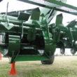 Extractora de arroz Richiger EA150R Paleteador2