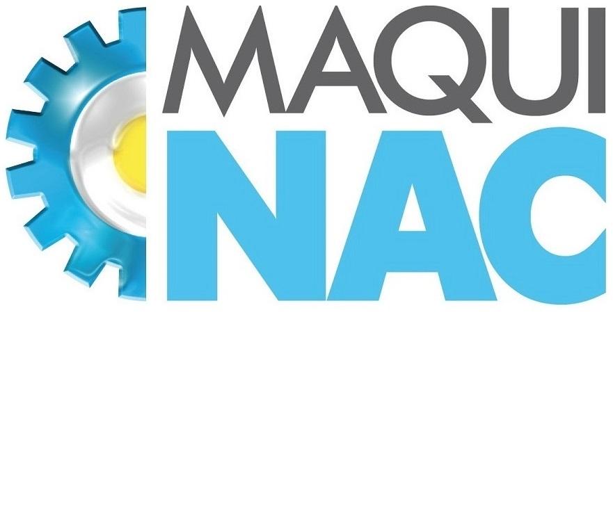 maquinac-logo