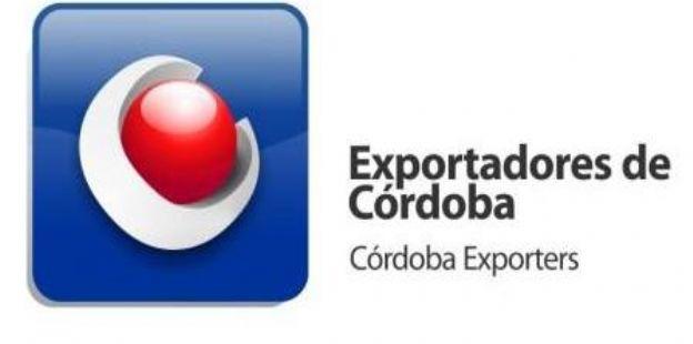 Se actualiza el Directorio de Oferta Exportable