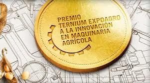 Últimos días para participar del Premio Ternium Expoagro