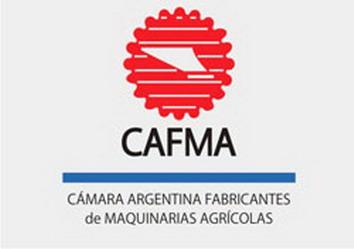 cafma-logo
