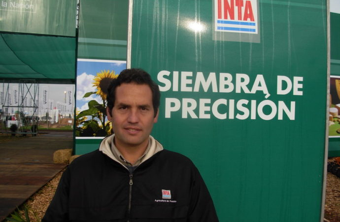 Andrés Méndez, miembro del Club de Bologna