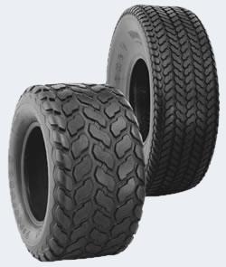Brisdgestone aumentará 114% la producción de neumáticos para maquinaria