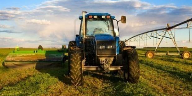 Últimos días de inscripción para participar de la National Farm Machinery Show