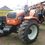 Tractor Zanello 4180