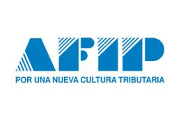 La AFIP exige el registro de la compraventa de maquinaria autopropulsada