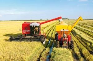 cosechadora-5650