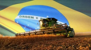 maquinaria_agricola_brasil