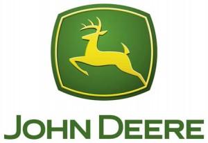John Deere (Logo)