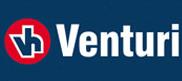 Venturi dicta cursos de Introducción a la Oleohidráulica