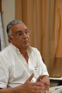 Alvarez Maldonado IPCVA 2