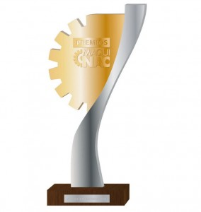 MaquiNAC - Premio01