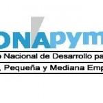 logo_fonapyme2