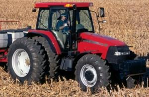 tractor Case maxxum-01