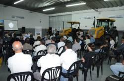 AgroActiva presentacion AGCO