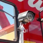 Tolva Cestari 20500 L con sistema de video