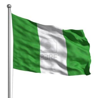 Misión comercial a Nigeria