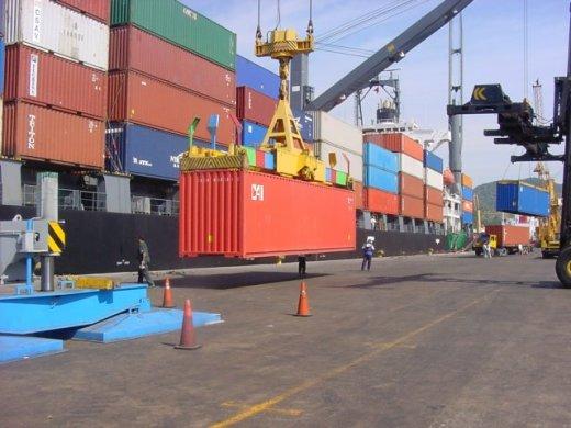 Solicitaron adecuar alícuota a los derechos de exportación de las MOI