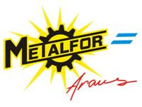 Metalfor es Marca País