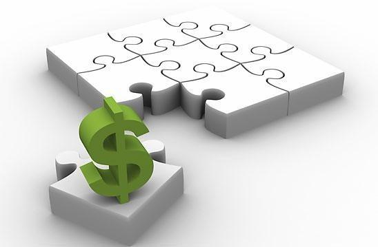 Créditos por $ 125 millones para inversiones productivas