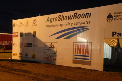 Exitoso desarrollo del AgroShowRoom en AgroActiva