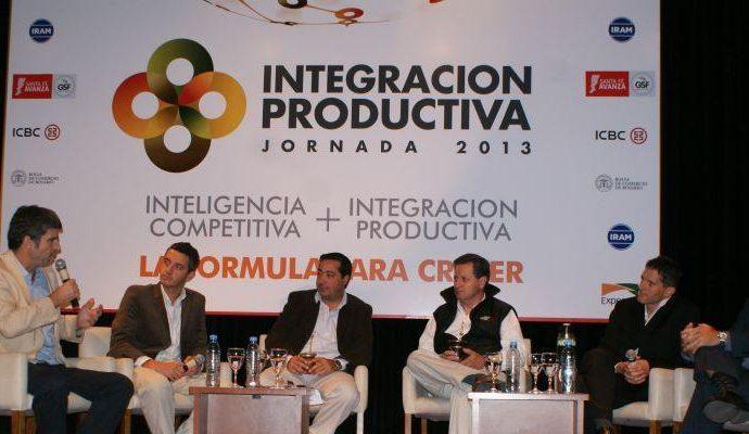 Innovación e información compartida, claves para el despegue de las empresas