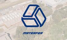 Materfer logo