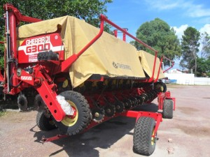 SembradoraGherardi 300-1024x768