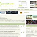 Agroconsultas Online