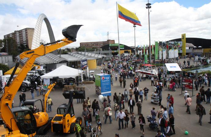 Pymes santafesinas buscan incrementar negocios con Colombia
