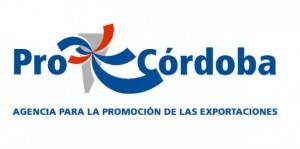Logo-ProCordoba