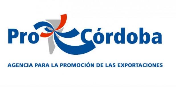 Charla sobre el comercio exterior de Brasil en Córdoba