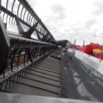 Plataforma draper De Grande DGD-40 - 4