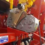 Sembradora Super Walter W650 Autotrailer - 3