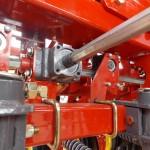 Sembradora Super Walter W650 Autotrailer - 4