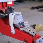 Fertilizadora Fertec Fertil 6000 Serie 5 -2