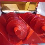 Mixer Mainero 2920 Plus