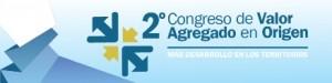 2 Congreso de Valor Agregado en Origen