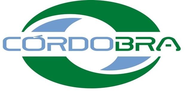Centro de Negocios CordoBra (Logo)