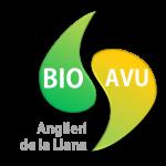 Innovar 2013 - Biodiesel