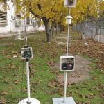 Innovar 2013 - Estacion