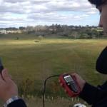 Innovar 2013 - Medidor