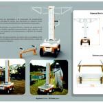 Innovar 2013 - Miel