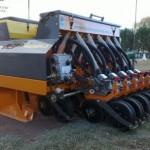 Innovar 2013 - Sembradora de hortalizas