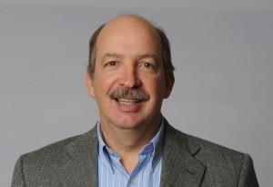 Francisco Anglesio