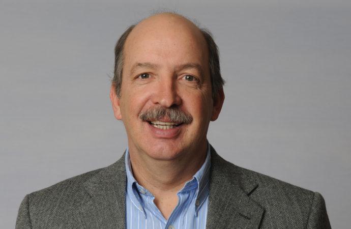 Francisco Anglesio, nuevo presidente del INTA