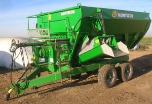 Mixer Montecor H10 1MR