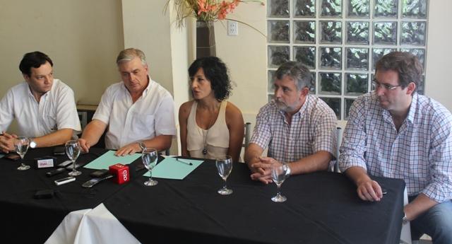 AFAMAC es sponsor de AgroActiva 2014