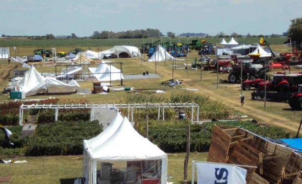 Metalfor apuesta a incrementar su participación en Uruguay