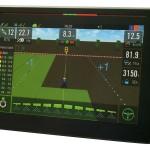 Monitor Plantium SBox7